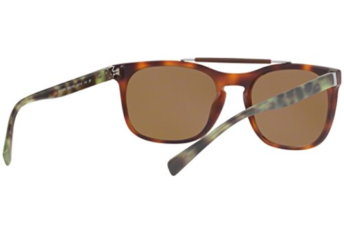 Burberry Sonnenbrille (BE4244 362283 56)