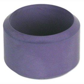 Aqua UV Rubber Seal - UV Sterilizer