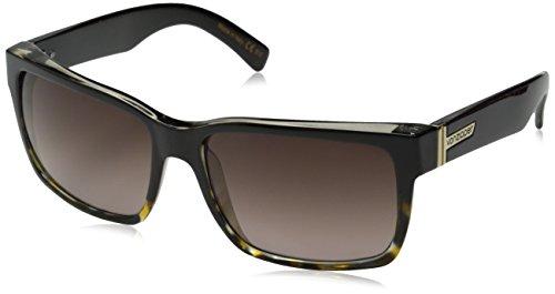 94283c98ed VonZipper Elmore Square Sunglasses