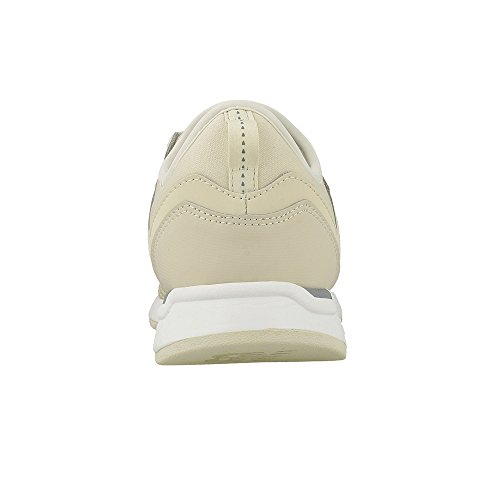Multicolore Balance 000001 Wrl247cb multicolour Femme Baskets New Opqf64q