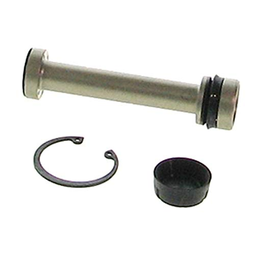 AFCO 1 Inch Master Cylinder Rebuild Kit-Post Manufactured January 2013
