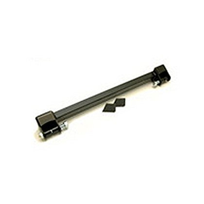 TRAIL-GEAR Front Spring Hanger w//bolts /& bushings