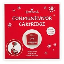HALLMARK 2016 Communicator Refill Minutes Cartridge
