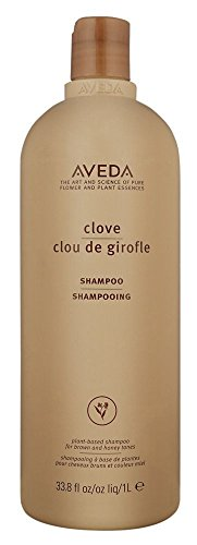 Aveda Clove Shampoo, 33.8 Ounce
