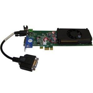 Amazon.com: Jaton Video. px628gs. LP1 GeForce 8400 GS ...