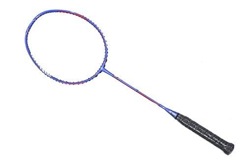 Yonex Badminton Racket Unstrung Strung