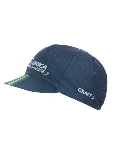craft-orica-greenedge-bike-cap-blue-one-size