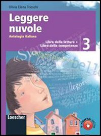 S.O.S. INVALSI. Strategie per superare la prova di matematica. Per la Scuola media. Con e-book. Con espansione online
