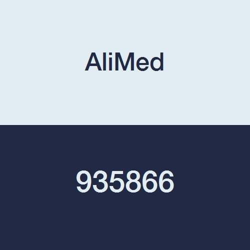 ALIMED 935866 ri-scope Otoscope L2