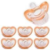 Amazon.com: soothie, fragancia de vainilla recién nacidos ...