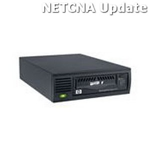 Q1545A HP Ultrium 215 Ext 100/200-GB Compatible Product by NETCNA by NETCNA