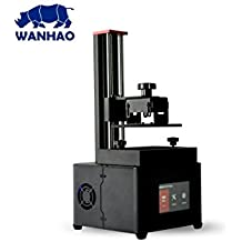 Wanhao WD7P Duplicator 7 Plus 3D Printers
