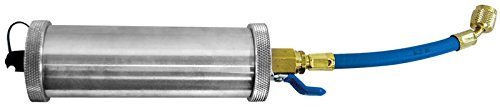 Protech 4057-99 A/C Re-New Injector Tool