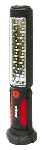 Rolson Led Light in US - 3