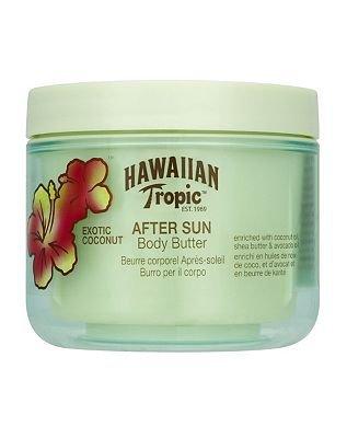 hawaiian-tropic-after-sun-body-butter-exotic-coconut-200ml-by-hawaiian-tropic