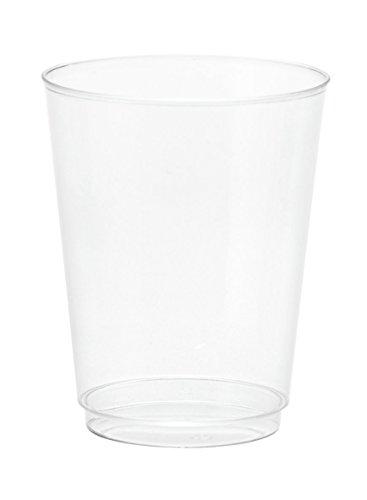 Vasos-de-plstico-desechables-para-embellecer-la-dura-10-onza-285-mltazas