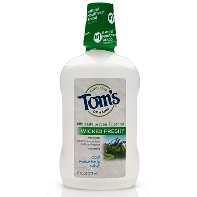toms-of-maine-long-lasting-wicked-fresh-cool-mountain-mint-mouthwash-16-oz