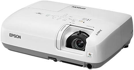 Epson 78 Powerlite Multimedia Projector, XGA, 2200 Lumens
