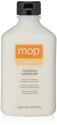 (MOP C-System Hydrating Conditioner, Citrus, 8.45 Fl Oz)