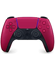PS5 DualSense Cosmic Red (PS5)