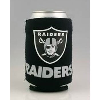 kolder-oakland-raiders-can-holder