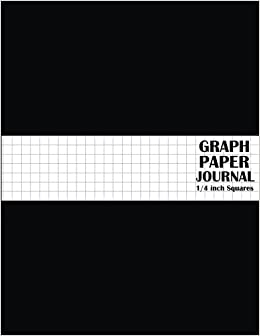 graph paper 1 4 inch