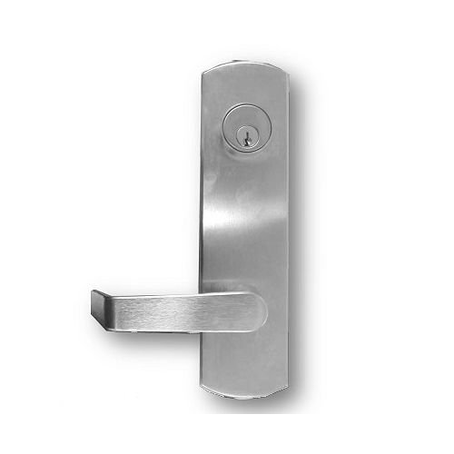 - Cal-Royal ESC7700 Grade 1 Entrance Escutcheon Trim