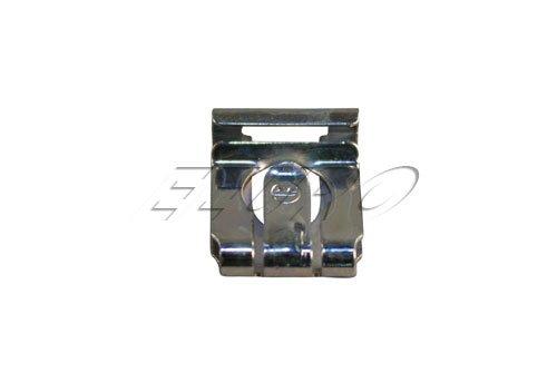 (Genuine Mercedes (1959-2010) Auto Trans Shift Linkage Clip (x8 clips) 0009944160)