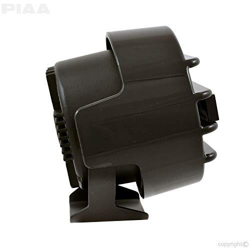 PIAA 5372 530 LED Driving Lamp Kit Custom Driving Light Kit