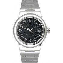 Calvin Klein Men's Watch Ref: K1811130