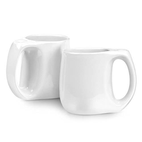 Perfect Large Coffee Mugs!!!