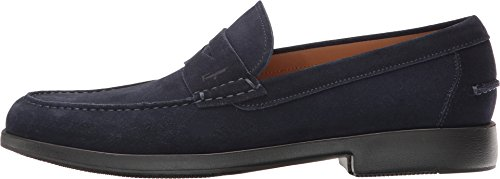 Salvatore-Ferragamo-Mens-Ferro-2-Suede-Loafer