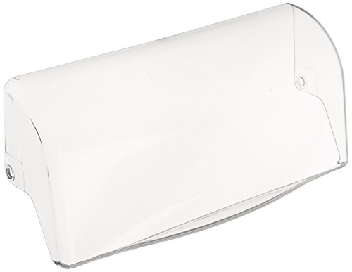 GE WR22X10012 Door Dairy for Refrigerator by GE