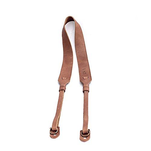 bstill-leather-camera-shoulder-neck-strap-for-leica-canon-nikon-fuji-olympus-lumix-sony-free-lens-ba