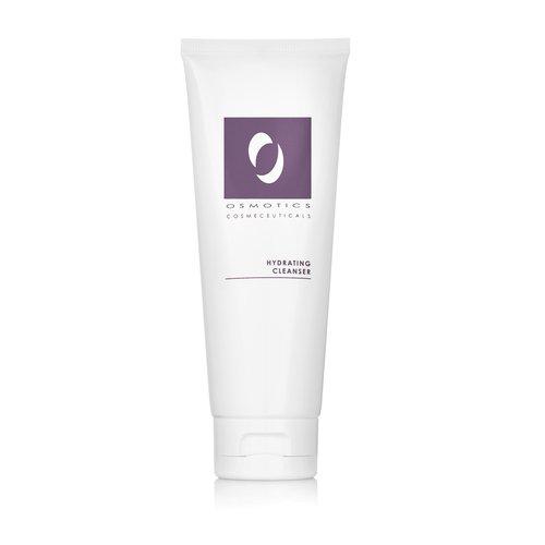 Osmotics Cosmeceuticals Hydrating Cleanser, 4 fl. oz.
