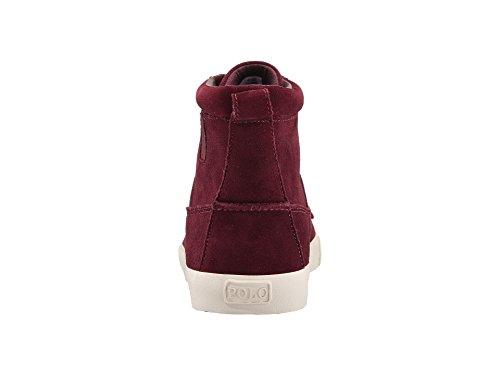 Lauren Men's Polo Ralph Tavis Port Sneaker FE5q5pz