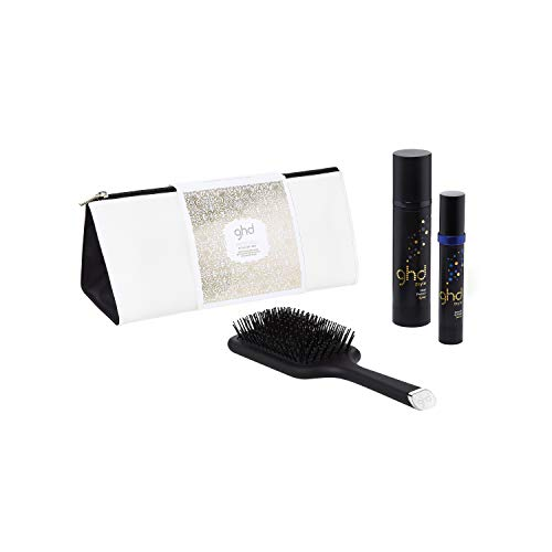 ghd Protect & Finish Style Set ()