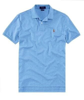 Jamaica Soft T-shirt - 2