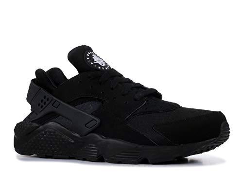 (Nike Air Huarache