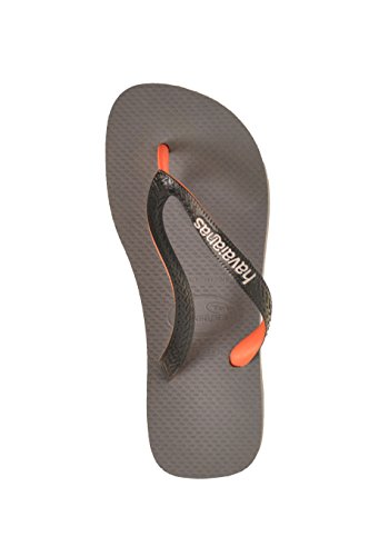 cinza Aco Mix Havaianas Steel Top 5178 Grey qwtO40aO
