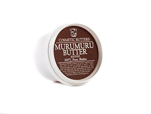Murumuru Butter And Natural - ()