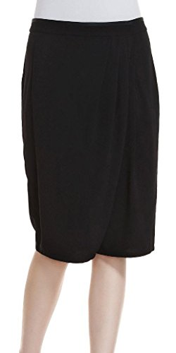 Generic Women's Loose Cotton Short