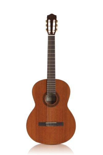cordoba-c5-iberia-series-classical-guitar