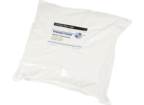 Pristine Lint Free CleanCloths - 9