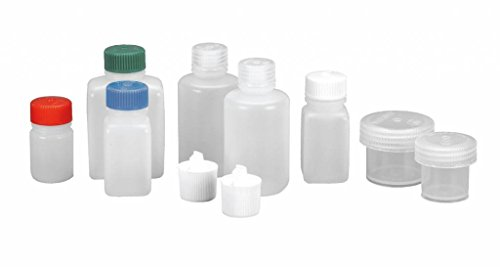 Nalgene Travel Container Kit, Medium 9941-0001-12 ()