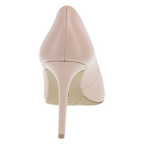2de2ec964b9 Christian Siriano for Payless Nude Women s Habit Pointed Pump 8.5 Regular  by Christian Siriano for Payless