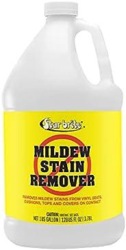 Star Brite 085600N Mildew Stain Remover - 1 Gallon