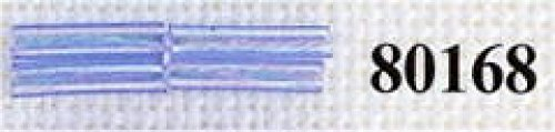 Mill Hill Bugle Beads 80168 Sapphire - per pack