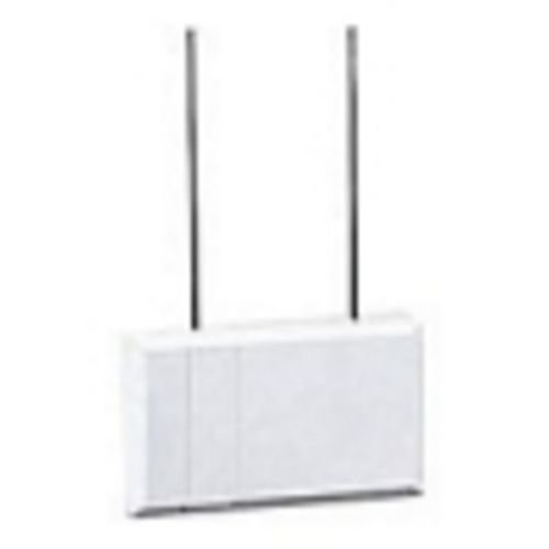 Honeywell Ademco 5881ENM Wireless Receiver W/Encryption Med