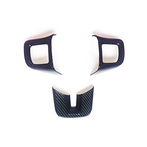 dodge emblem for steering wheel - 8
